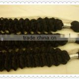 best seller unprocessed wholesale virgin indian deep curly hair
