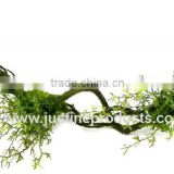 High Quality Artificial Vine, Realistic Artificial Decorative Vine, 90cm Artificial Wedding Vine