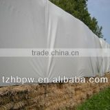 Waterproof Hay Bale Cover