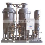 99.999% nitrogen make machine for design and manufacture