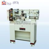 manual micro MINI lathe 920W