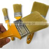 High quality new material varnish bulk paint brushes