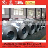 stainless steel coil ASTM/SUS/JIS 304 cold rolled stainless steel coil hot rolled sheet plate