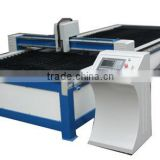 Air Duct Blank Making Machine Laser and Plasma Cutting machine                                                                         Quality Choice