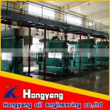 edible sunflower oil press plant peanut machine Peanut Screw Oil Press Edible Oil Production Line Manufacturer