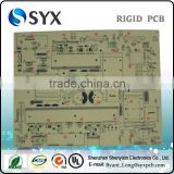 power bank pcb OEM Manufacturing USB PCB Board Assembly PCB Circuit