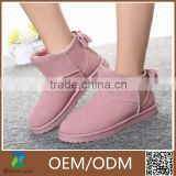 New style high quality hot sale sexy women half snow boots girl and animals sex cheap price for sale
