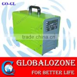 Residential mini O3 sterilizer small ozone generator for home air purifier