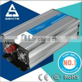 1000kw 2kw 3kw 4kw 5kw 6kw 12v 24v dc to ac 110v 220vAC pure sine wave solar power inverter                                                                                                         Supplier's Choice