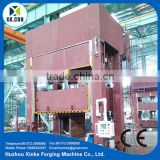 wholesale products OEM 200 ton h frame hydraulic press