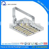 60W led outdoor <b>flood</b> light Module of led <b>lamp</b> Advertising <b>lamp</b>