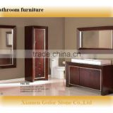 wholesale bathroom mirror cabinet