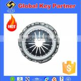 Taizhou factory product number 607-16-410B auto new spare parts car clutches from GKP brand