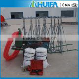 agricultural machinery china sprinkler irrigation system in farm irrigation system