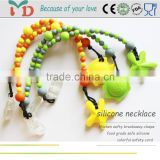 2015 Hot Selling Pacifips designer Baby pacifier clip designer pacifier clip baby pacifier