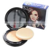 Mistine powder Thailand Mistine Wings Cosmetics Makeup Sunscreen Foundation Concealer Face Care Setting Powder