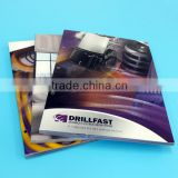 wholesale products china cheap product catalogue printing