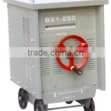 BX1-250 series ac arc welding machinery