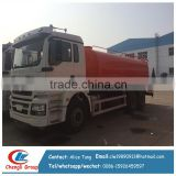 INQUIRY ABOUT water spray truck water bowser truck fire truck water sprinkler