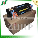 Laser Printer Spare Parts Fuser Assembly for Kyocera Mita FS-1040 FS-1060D Fuser Unit Factory Price