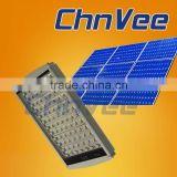 ip65 outdoor solar flood light solar led outdoor garden flood light LED Solar Powered Billboard Lights