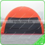 Most Popular for customers!!!cheap inflatable lawn tent china transparent inflatable tent