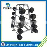 Alibaba China Commercial Fitness Equipment Barbell Lifting