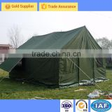 Tent Army Stretch Tent Army Tent Military Tent Suplus Army Tent army tent canvas army tent