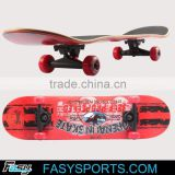 bamboo boards cheap blank skateboard deck professional skateboard OEM                                                                         Quality Choice