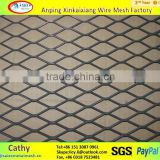 New Style Decorative Expanded Wire Mesh/Expanded Metal Mesh/ Steel Plate Nettings from china supplier