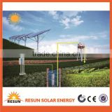 China factory supply wholesale price solar dc water pump