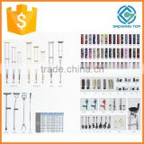 Lightweight kinds of walking stick accessories