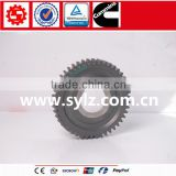 Fast Auto Manual Transmission Parts Gearbox 20JS200-1701112