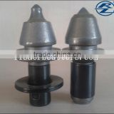factory price all type road milling tools/asphalt picks/concrete picks for milling machine