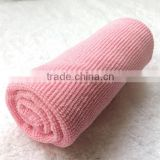 Quick Drying Microfiber Dog Pet Towel