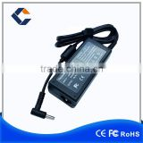 AC Adapter 30W 19V 1.58A for HP Compaq Mini 700 110 1000 4.0*1.7 For HP Mini PC Compaq Charger