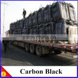 Recyclable Tire Pyrolysis Carbon Black produced from wasted rubber tyres