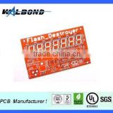 led display board,digital scale pcb ,electronic scale pcb