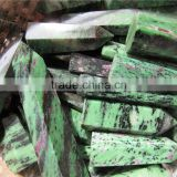 Cheap natural epidote stone crystal points,quartz crystal points/raw crystal points,brazillian quartz crystals