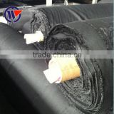 carbon fiber fabric cotton