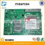 GSM SIM800 M95 Module Pcb Assembly Board