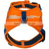 New Arrival Polar Bear Pet Dog products Dog Vest Harness