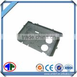Factory direct price stamping parts printer spare parts