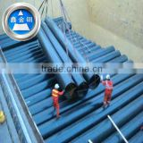 API 5L PSL2 GRB LSAW welded pipe 3PE coating Hebei Shenzhou Stee Pipe Manufacturing Co., Ltd
