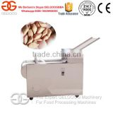 Chin-Chin Cutting Machine/Chin Chin Frying Machine/Chin-Chin Processing Machine
