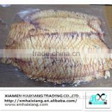 Hot sale dried squid snack