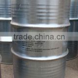 Supplying Ethyl Acetate