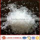 Ca(NO3)2.4H2O Calcium Nitrate Hot Sale Factory Price for Calcium Nitrate Crystal Powder State