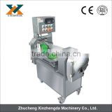 2015 multifunctional food cutting machine for fruit, vegetable and meat