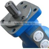 BW Series Cycloid Hydraulic Motor--(Supply From Stock)